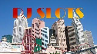Las Vegas Coming Soon