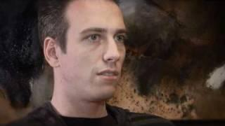 EPT Barcelona 2010 Interview with Lex Veldhuis, Part 2 - PokerStars.com