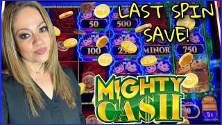 ★ Slots ★MIGHTY CASH SAVED ME ON MY LAST SPIN AFTER A LOCK★ Slots ★IT LINK★ Slots ★ BEATDOWN! ★ Slot