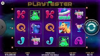 Corosin, a Playtech company, discuss Gaming Platform As A Service (GPAS)