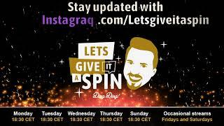 SLOTS, TABLES AND !TOURNAMENT, !San Quentin is LIVE With €2500 Giveaway on !Forum ⋆ Slots ⋆️⋆ Slots