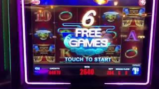 Sheng Shi Gui Fei Slot Machine Free Games Bonus