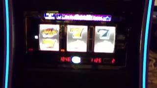 HUGE JACKPOT HANDPAY Quick Hits $5 High Limit Slot Machine Aria Las Vegas pokie
