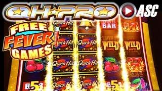free bally quick pick slots game