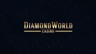 Diamond World Casino Review & Rating by Casino Bonus Tips