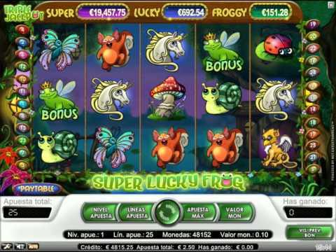 LIONLINE Slot Machines - Play Free LIONLINE Slots Online