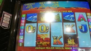 out back jack live play pokie/slot/22