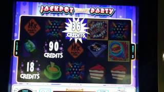 jackpot party casino slots free online joker poker