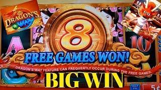 Club world casinos australische tiere informationen