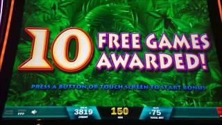 Grosvenor casino online poker