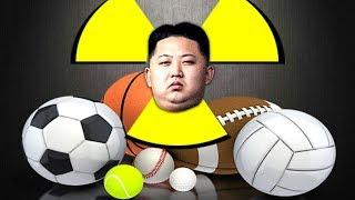 "New Jersey Sports Betting: The ""Nuclear"" Option"