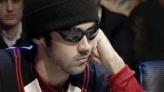 European Poker Tour - #2 Tournament Tips - PokerStars