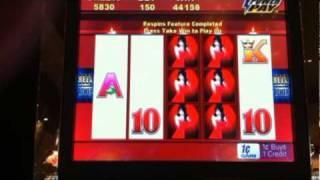 online casino city mega joker