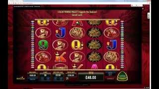online casino top 10 american poker ii