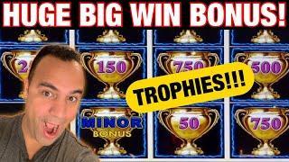 ⋆ Slots ⋆Lightning Link Best Bet BIG WIN BONUS @ Hard Rock Sacramento ⋆ Slots ⋆ | New Cash Fortune D