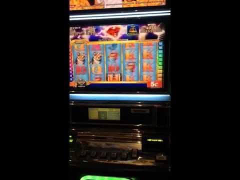 Online Slots For Money Njdoc