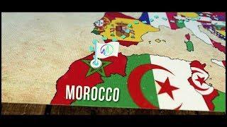 MPNPT Morocco 2018 - Trailer