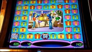 jackpot party casino online starbrust
