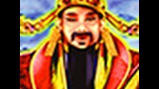 Choy Sun Returns - *NICE WIN* Most Volatile(10 games)