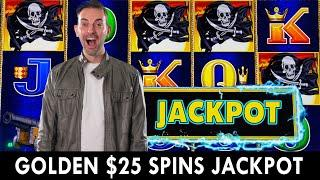 $25 Spins On Caribbean Gold Dollar Storm ⋆ Slots ⋆ For A Golden Jackpot⋆ Slots ⋆