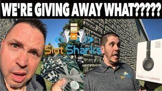 500 & 1,000 Subscriber Giveaway Announcement! Welcome to our Channel!