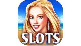 Slots Oz•: Free Casino cheats iPad