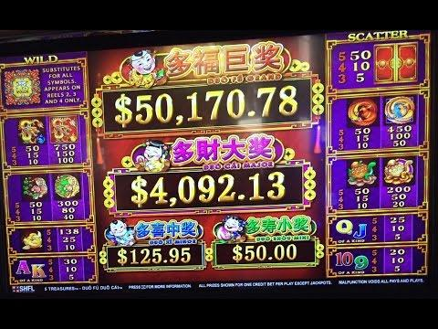 88 fortunes slot machines casino wins 2016 olympics