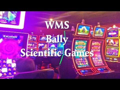 slot machine online games amerikan poker 2