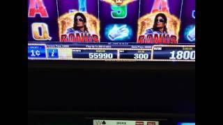 Big Wins!!!  Slot Machines  Windy City Frenzy