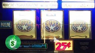 Konami slot machines list