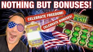 ★ Slots ★ High Limit DANCING DRUMS!! | MIGHTY CASH BIG WIN BONUS!!! ★ Slots ★ ★ Slots ★ ★ Slots ★