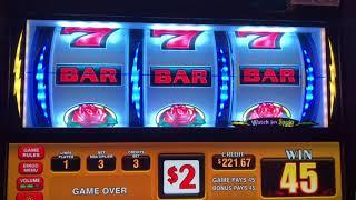Spiele Double Salary For 1 Year - Video Slots Online
