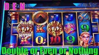 Monopoly money bags slot machine dh texas poker