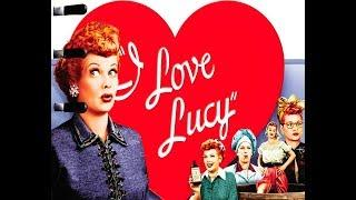 I LOVE I LOVE LUCY!!!!  Slot Wins!!!!