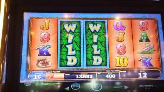 Easy Cash Eddy! Slot Machine Free Spins.