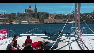 MPNPT Malta 2017 - Overview