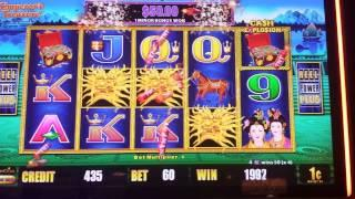 Millioniser slot machine club wpt poker software download
