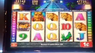 Casino mate mobile