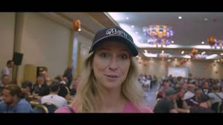 MPNPT @ Battle of Malta - Day 1c Highlights