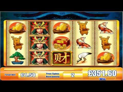 watch casino online online jackpot games