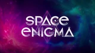 Space Enigma Online Slot Promo