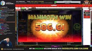 Casino Slots Live - 11/02/19