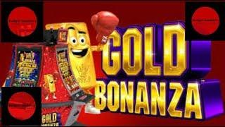 STAR RISE & GOLD BONANZA ~ Free Spin Bonus ~ Here Piggy Piggy ~ Live Slot Play @ San Manuel
