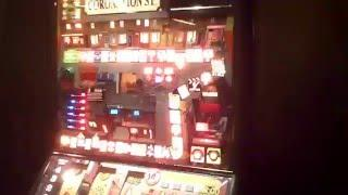 Mr P's Classic Amusements - Tonbridge - The FUN lives on...
