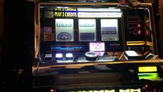 **LIVE PLAY WOF** WATCH JFK MAKE A $1,000 IN LESS THAN A MINUTE WITH ONLY $200! WITH NO SPINS LEFT!