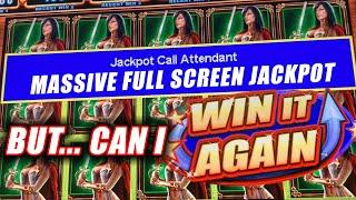 BIGGEST JACKPOT ON YOUTUBE BUT CAN I WIN IT AGAIN? ⋆ Slots ⋆ HIGH LIMIT SLOT PLAY ⋆ Slots ⋆ BIRDS OF PREY SLOTS