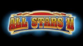Aristocrat All-Stars II
