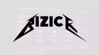To Slash Ash ~ OZZY'S BONEYARD ULTIMATE SINNER Sirius XM~ Sault Ste Marie, Michigan ~ Guns 'N Roses
