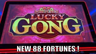 ⋆ Slots ⋆NEW 88 FORTUNES & HEIDI 2ND TRY⋆ Slots ⋆50 FRIDAY 148⋆ Slots ⋆88 FORTUNES LUCKY GONG/BIER H