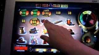 Slot Snack 39 - An IGT Snack!
